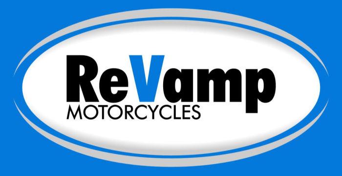 Motorcycle Plate Flipper